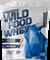 Siberian Nutrogunz - Wild food whey (900гр) - фото 6784