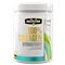 Maxler 100% Collagen Hydrolysate (300гр) - фото 6815