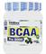 FitMax - BCAA Pro 8000 (300гр) - фото 6870