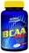 FitMax - BCAA Stack2+EAA (120таб) - фото 6872