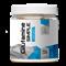 RLine Glutamine (250гр) - фото 7798